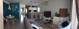 aménagement personnalisé appartement Marseille