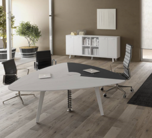 table et sièges design et modernes pour entreprises