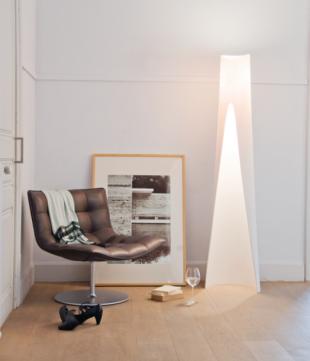 luminaire halogène design inspiration scandinave