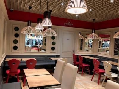 Restaurant Snacking - Schweighouse (67) 1
